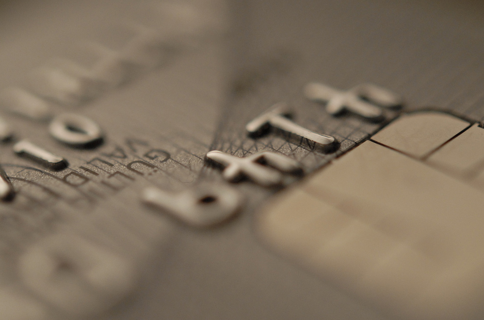 Was ist eine virtuelle Kreditkarte?