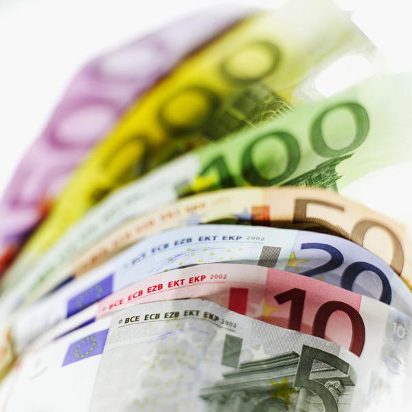 Kleinkredite – die Retter in der Not, oder doch die Übeltäter?